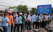 Thiết thực quảng bá hàng Việt