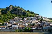 13 thiên đường đang chờ được khám phá ở châu Âu
