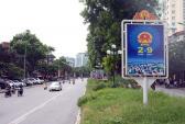 Nhiều địa điểm vui chơi tại Hà Nội thu hút đông du khách trong dịp nghỉ lễ