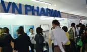 """Từ vụ VN Pharma: Sửa luật để chặn """"sân sau"""" nhà quản lý?"""