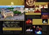 Nhà hát Lớn Hà Nội chính thức mở cửa đón khách tham quan