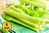 Những thực phẩm có thể ăn thả ga không sợ tăng cân