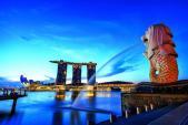 Tổng cục Du lịch Singapore công bố thương hiệu mới