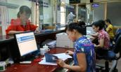 Giao dịch điện tử: Doanh nghiệp lo lộ thông tin