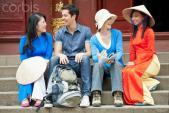 Việt Nam là quốc gia có chi phí sinh hoạt khiến người nước ngoài hài lòng nhất