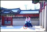 Xem phim Hàn, ai cũng ngao ngán với mớ giày dép - áo quần đầy