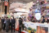 Việt Nam quảng bá, xúc tiến tại thị trường Pháp