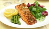 Cần nạp bao nhiêu protein mới giúp cơ thể giảm cân nhanh?