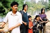7 mỹ nhân Việt đã phải hy sinh nhan sắc, thậm chí