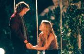 """10 bộ phim tình cảm khiến bạn chỉ muốn yêu """"ngay và luôn"""" (P.1)"""