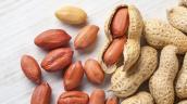 Top thực phẩm vàng giúp vòng 1 căng tràn sức sống