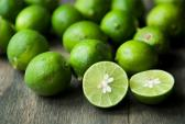 Những loại trái cây ăn vào là mỡ bụng tan nhanh hơn uống thuốc