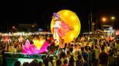 Ngày hội văn hóa dân tộc Dao toàn quốc lần thứ nhất và Lễ hội thành Tuyên 2017