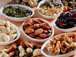 Ăn gì đẹp da chống lão hóa hiệu quả nhất