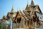 Chiêu lừa khiến bạn mất tiền oan khi đến Thái Lan