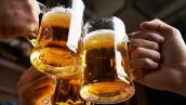 Dán tem bia sẽ giúp ngân sách tăng thu hơn 2.000 tỷ đồng?