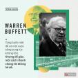 Tỷ phú Warren Buffett và những câu nói truyền cảm hứng sống cho hàng triệu người