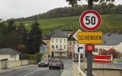 Du khách có thể sẽ không còn được cấp visa Schengen