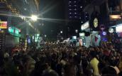 Huế khai trương tuyến phố đi bộ Phạm Ngũ Lão-Chu Văn An-Võ Thị Sáu