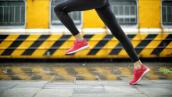 Li-Ning ra mắt đôi giày hot nhất mùa thu đông 2017