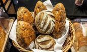 Bạn đã biết cách ăn bánh mì để giảm cân?