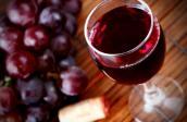 5 loại đồ uống tuyệt vời giúp da luôn khỏe đẹp, trắng mịn không tỳ vết
