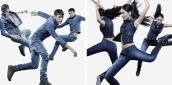 Tất tần tật bí quyết để có chiếc quần jeans đẹp mà phụ nữ ai cũng nên thuộc lòng
