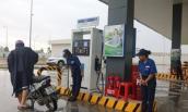 HOT: Đại gia Nhật sẽ mở tiếp trạm xăng ở quốc lộ 5