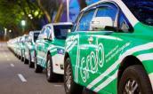 Hiệp hội Taxi Hà Nội tiếp tục kiến nghị biện pháp