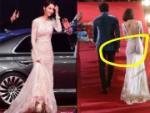 Ngắm loạt mẫu nhí đời F1 của Hoa hậu Hương Giang, Xuân Lan, Trương Quỳnh Anh... tỏa sáng