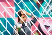 5 sự thật ít biết về detox