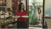 Bảo Thanh, Phương Oanh: 2 nàng dâu bất hạnh nhất màn ảnh nhưng lỗi thuộc về ai?
