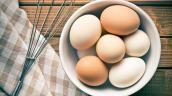 Thay cơm bằng 2 quả trứng luộc – Bí quyết giảm 5kg/tuần mà chẳng tốn sức tập gym