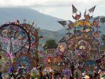Những lễ hội tưởng nhớ các linh hồn