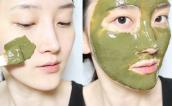 Những loại mặt nạ thiên nhiên tốt cho các cô nàng da mụn