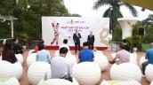 BRG Golf Hà Nội Festival trở thành sân chơi truyền thống của các gôn thủ
