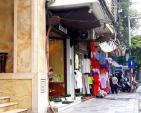 Có bao nhiêu cửa hàng khắp VN bán khăn Trung Quốc mác Khaisilk?
