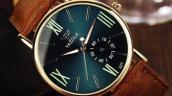 Bí quyết chọn mua đồng hồ nam theo phong thủy phù hợp mệnh