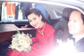 Mùa cưới, xem lại hình ảnh váy áo sao Việt ngày xưa, chắc chắn bạn sẽ bất ngờ!