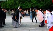 4 bài học đắt giá từ người Nhật: Chỉ một chút chu đáo cũng thay đổi cả cuộc sống của bạn