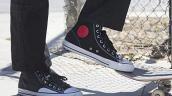 """Những mẫu giày thể thao xứng đáng """"bất tử"""" trong mọi set đồ của nam giới"""