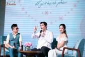 """""""Cây kim vàng"""" của thẩm mỹ Singapore bật mí kiến thức làm đẹp cho phụ nữ Việt"""