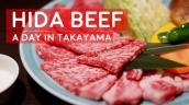 Không phải Kobe, đây mới là thịt bò đắt nhất thế giới