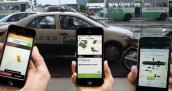 Nếu Uber, Grab hay tại sao lại lỗ nhiều đến vậy?