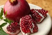Cải thiện vòng 1 hiệu quả nhờ ăn những loại trái cây này
