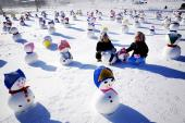 Trải nghiệm mới: du lịch các nước Châu Á vào mùa đông