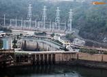 Bộ Công Thương phải hoàn thiện phương án điều chỉnh giá điện