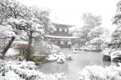 Trải nghiệm du lịch mùa đông khác biệt tai các nước châu Á