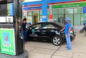 Doanh nghiệp kiến nghị giảm giá xăng E5 để tránh nguy cơ thua lỗ