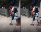Nhân viên Vietjet xé vé máy bay của hành khách: Cục Hàng không lên tiếng